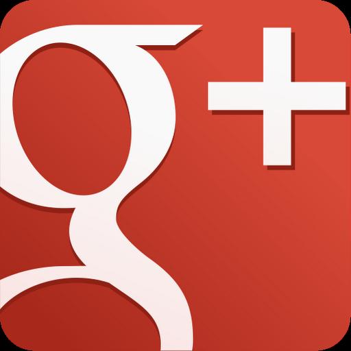 Horst Kallscheuer bei Google+