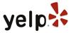Bewerten Sie uns bei Yelp!